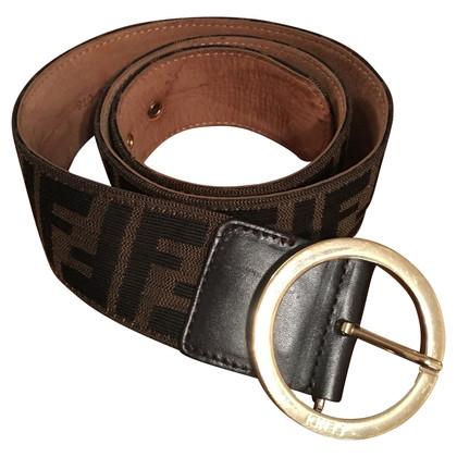 Fendi ceinture