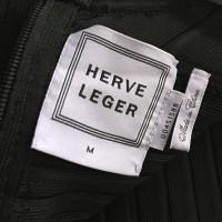 Hervé Léger Robe bandage « Rebeca »