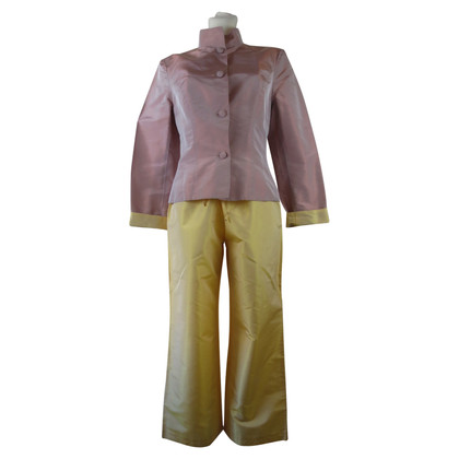Iris von Arnim Trouser suit