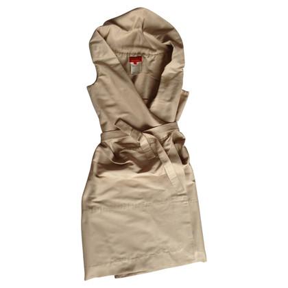 Vivienne Westwood dress
