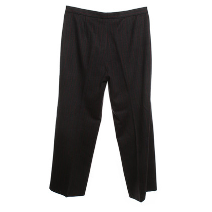 Laurèl Pants from Angora