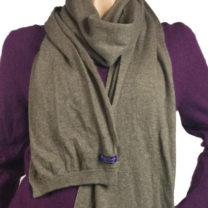 Ralph Lauren Cashmere scarf