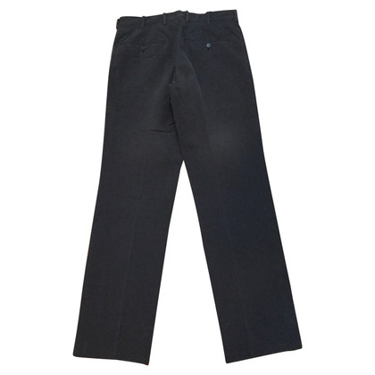 Prada Trousers with straight cut
