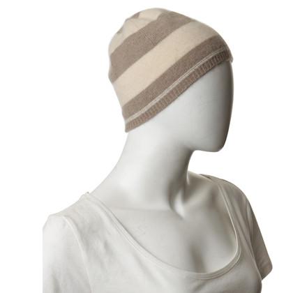 Allude Cappello di cashmere