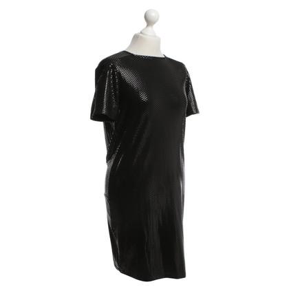 Stella McCartney Dress with dot pattern