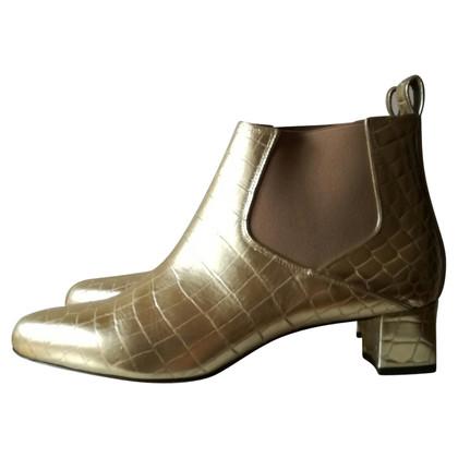 Max Mara Gouden Schoen