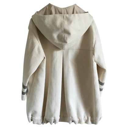 Brunello Cucinelli giacca