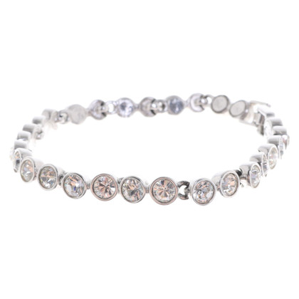 Swarovski Armband met applicatie