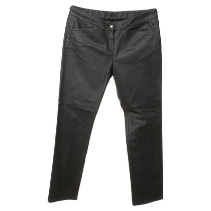DKNY Jeans in grey