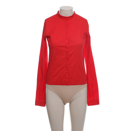 Dorothee Schumacher Blouse Body in red