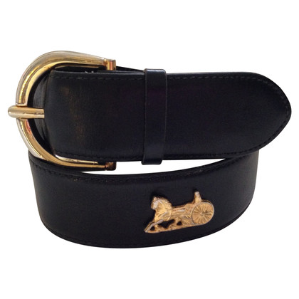 Céline Vintage belt