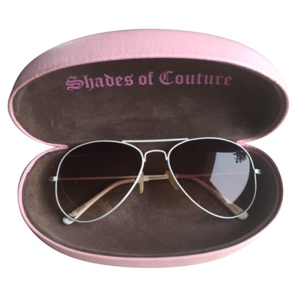 Juicy Couture Sonnenbrille