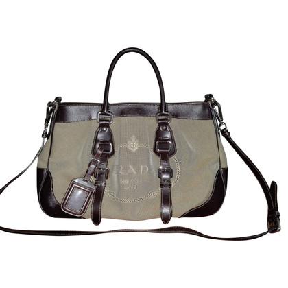 Prada Handtasche