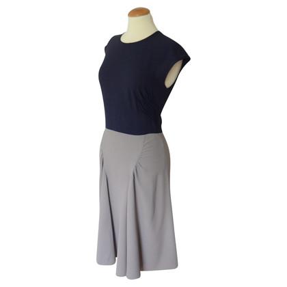 Prada Midi-Kleid