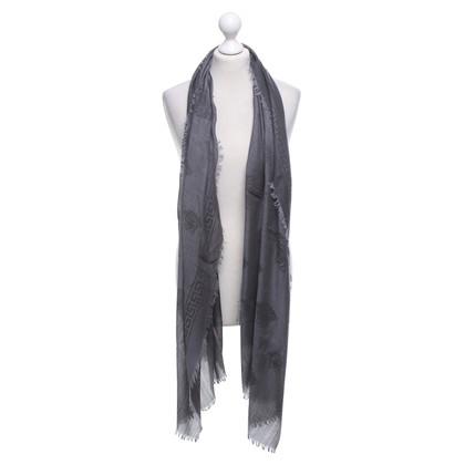 Versace Cloth in grey