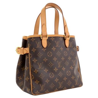 Louis Vuitton Hand Bag Batignolles