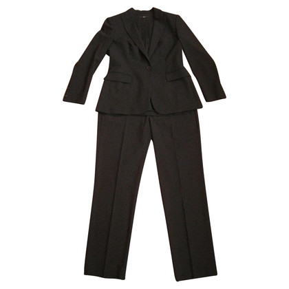 Hugo Boss pantsuit