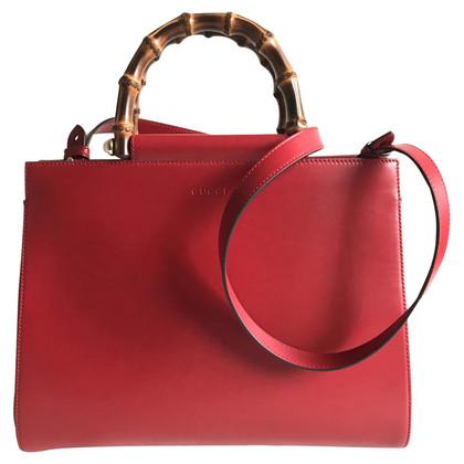 """Gucci """"Nymphea Bag"""""""