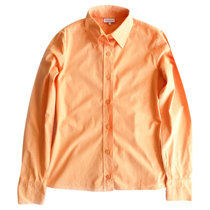 Max & Co Cotton shirt