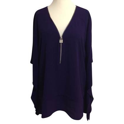 Michael Kors Top in purple