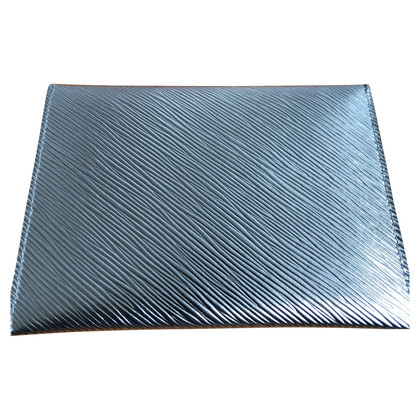 Louis Vuitton Clutch aus Epileder
