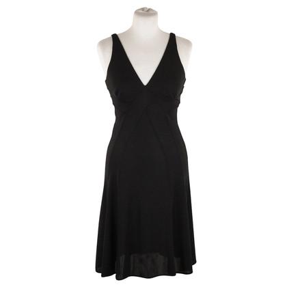 Dolce & Gabbana Ärmelloses Kleid