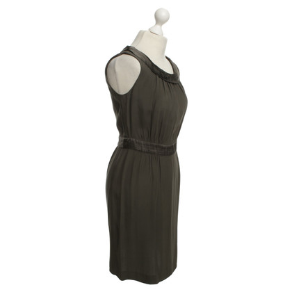 Tara Jarmon Dress in viscose