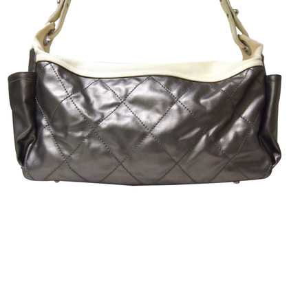 "Chanel ""Biarritz Shoulder Bag"""