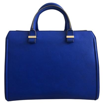 """Victoria Beckham """"Seven Handbag"""""""