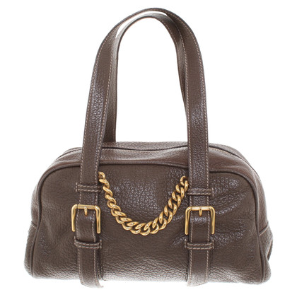 Dolce & Gabbana Handbag in brown