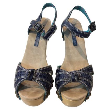 Marc Jacobs sandalo