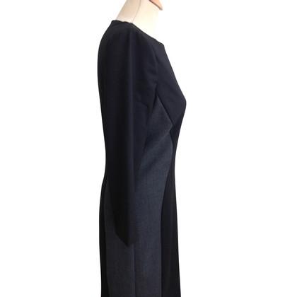 Armani Jeans Kleid