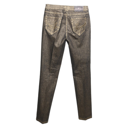 Airfield Jeans or