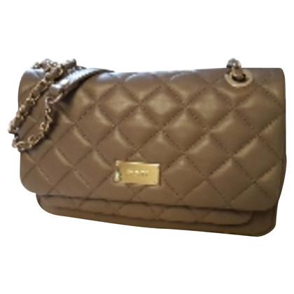DKNY Flap Bag