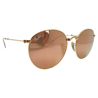 bcf1ff5b079c Ray Ban Second Hand  Ray Ban Online Store