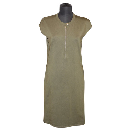 Ralph Lauren Black Label Dress in khaki