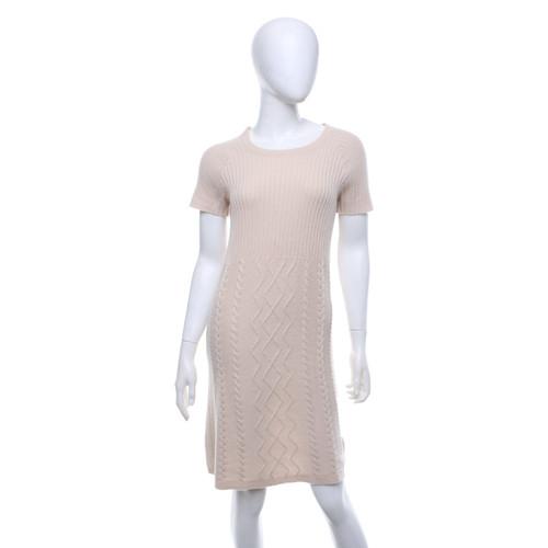 d4ba8b964fe97e Andere merkenHeartbreaker - gebreide jurk- Second-handAndere ...