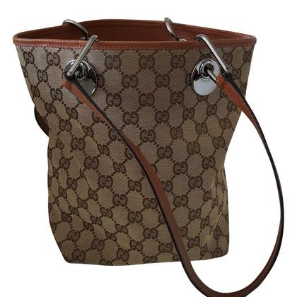 Gucci Beuteltasche