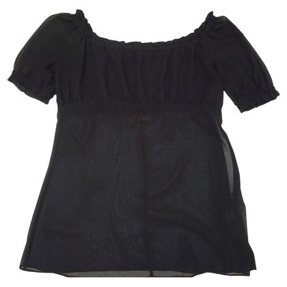 Isabel Marant Etoile overhemd