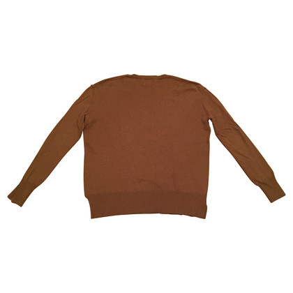 Isabel Marant Etoile Pullover made of cotton / wool