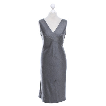 Philosophy di Alberta Ferretti Kleden in Gray