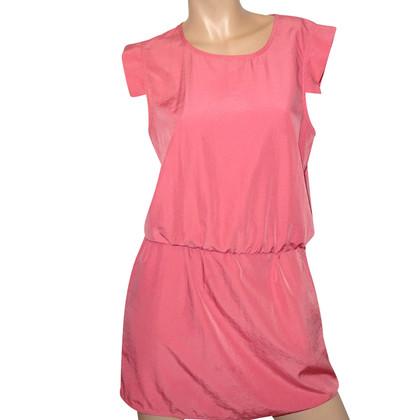 Bruuns Bazaar jurk