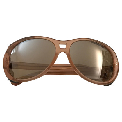 Moncler zonnebril