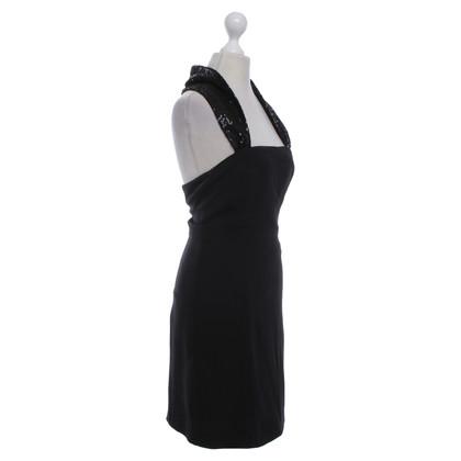 Giorgio Armani Evening dress with sequins