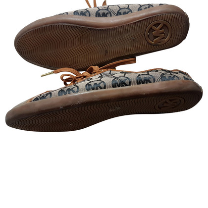 Michael Kors Veterschoenen