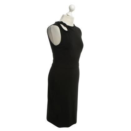 Gucci Dress with elastane
