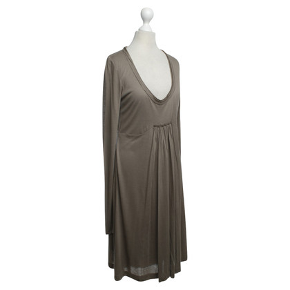Day Birger & Mikkelsen Dress in Khaki