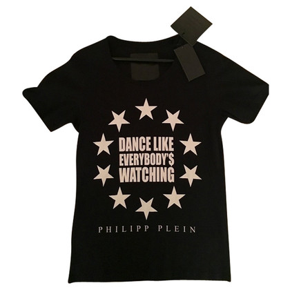 Philipp Plein Shirt