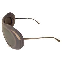 Chanel Space sun glasses
