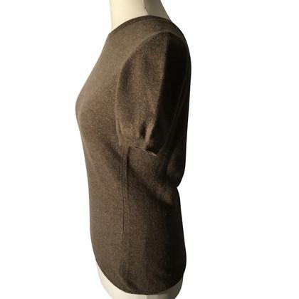 Altre marche Maglione di cashmere